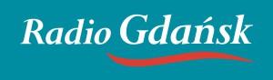 RG logo - poziom bez fm 2