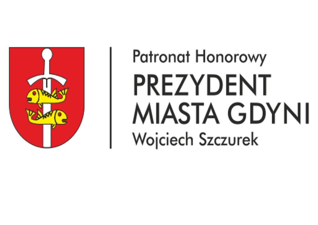 patronat-honorowy-prezydent