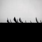 66 Błękitna Wstęga Zatoki Gdańskiej || 2017-10-07, Gdynia, Zatoka Gdańska, Polska || © Copyright 2017 || Yacht Klub Stal Gdynia || All Rights Reserved ||