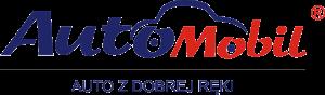 Logo Auto-Mobil Auto z Dobrej Reki