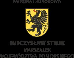 patronat-honorowy-marszalek-wojewodztwa-pomorskiego-pion-rgb-only-for-web-2012