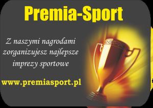 logo PREMIA-SPORT ban