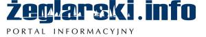 zeglarski-info logo copy