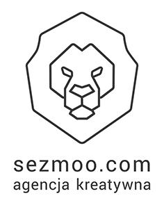 Sezmoo