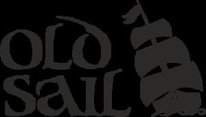 OldSail