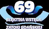 69 BŁĘKITNA WSTĘGA ZATOKI GDAŃSKIEJ